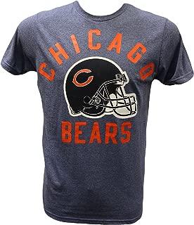 wholesale nfl football t shirts