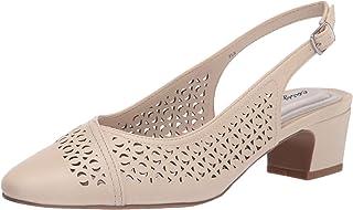 حذاء نسائي إيزي ستريت بورتريه