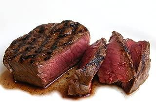 Ribeye Steak - 4 lbs - Grade 3-4