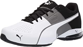 PUMA Men's Cell Surin 2 Sneaker