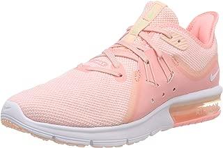 Women's Air Max Sequent 3 Running Shoe