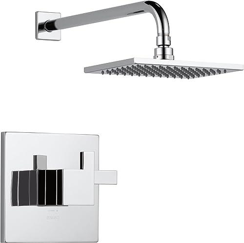 new arrival Brizo outlet online sale Siderna: Tempassure Themostatic Shower outlet sale Only outlet sale
