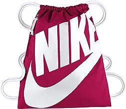 Desconocido Nike Heritage Gmsk Mochila, Unisex Adulto