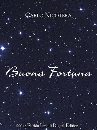 Buona Fortuna (Blu Anacapri Vol. 2)