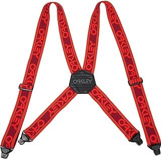 Oakley Men's Factory Suspenders Headwear