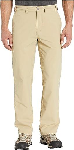 Sol Cool Nomad Pants