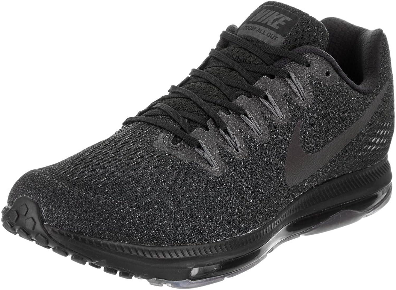 Mens Nike Zoom All Out Low RED - Footwear  Men's Footwear  Men's Running shoes