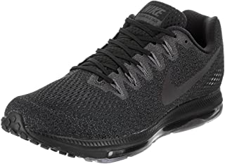 nike air flex trainer 2 black
