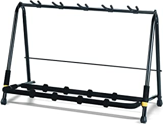 hercules 5 guitar rack