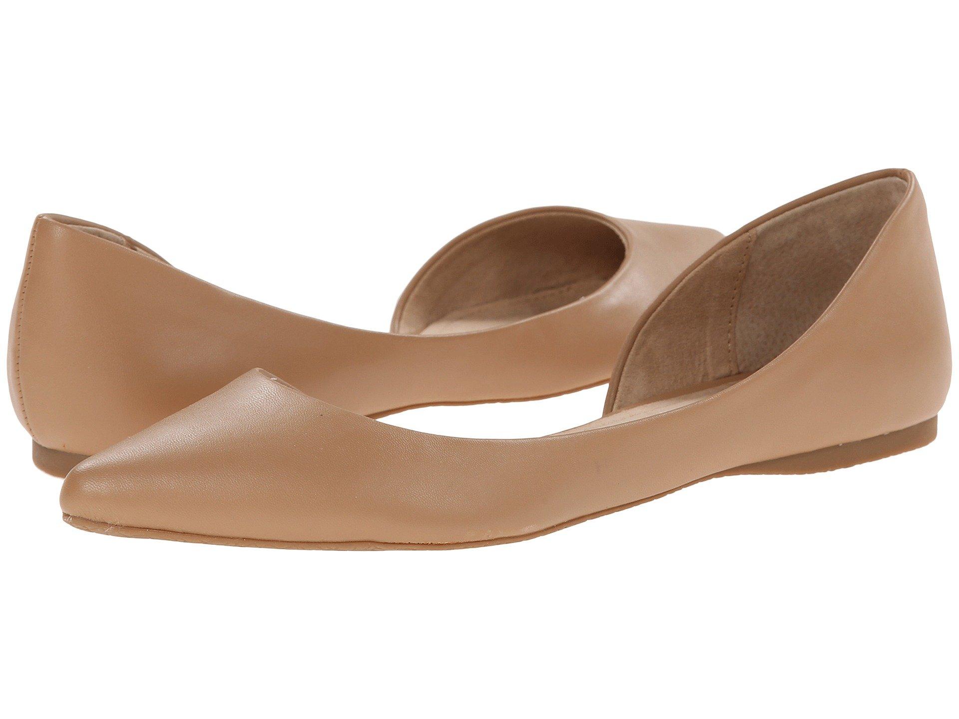 Baletas para Mujer Steve Madden Elusion  + Steve Madden en VeoyCompro.net