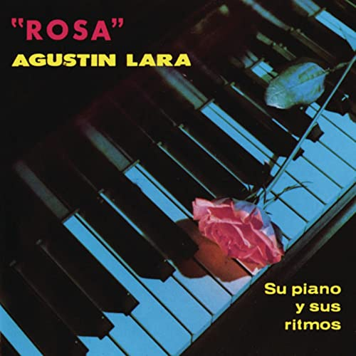 Tus Pupilas de Agustín Lara en Amazon Music - Amazon.es