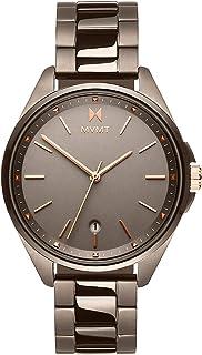 Women's Minimalist Vintage Coronada Watch