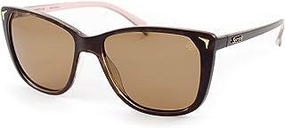 e5d134a8d Moda - R$150 a R$300 - Óculos e Acessórios / Acessórios na Amazon.com.br