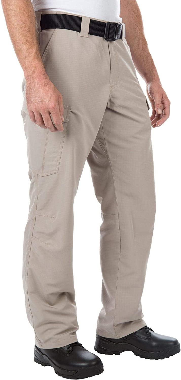 5.11 Tactical Men's unisex discount Fast Cargo Tac Pant