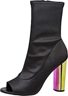 Aldo Kampa, Women's Fashion Boots