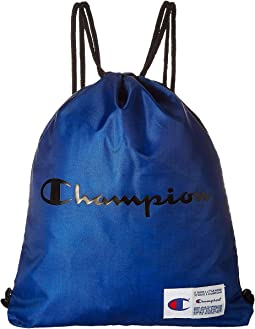 Forever Champ Double Up Carry Sack