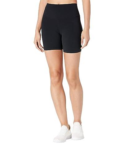 Splits59 Airweight High-Waist Shorts Women