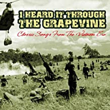 Best heard it through the grapevine soundtrack Reviews