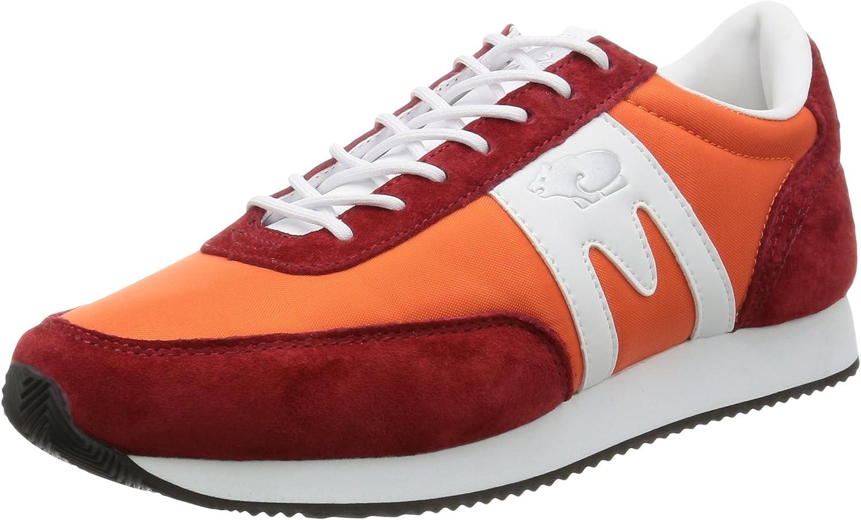 Karhu Men's Running shoes, Size  10