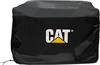 CAT 502-3705 RP3600 Generator Weather Cover