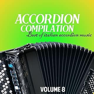 atlas accordion