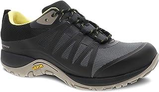 Dansko Women's Phylicia Waterproof Hiking Shoes - Trail & Walking Shoe