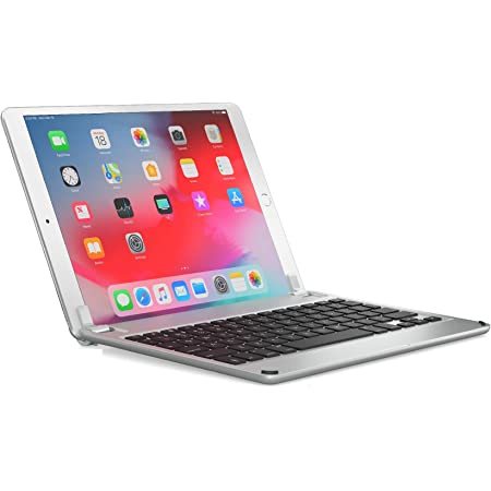 Brydge 10 5 Hochwertige Bluetooth Tastatur Aus Computer Zubehör