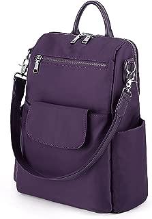 uto backpack