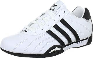 adidas Originals Adi Racer Low, Zapatillas Hombre, 42 EU