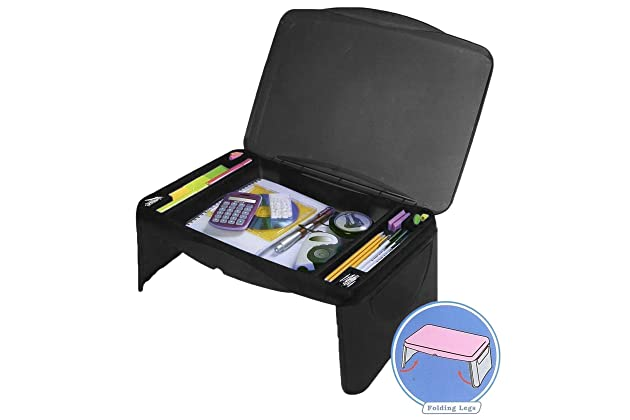 Best coloring tables for adults | Amazon.com