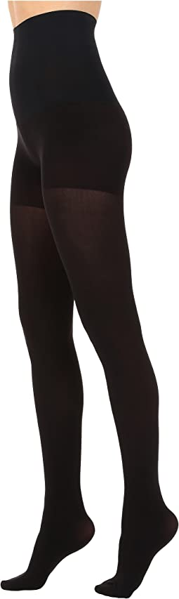 Ultimate Opaque Tights in Control HC70T1