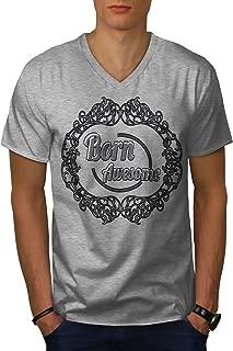 Instrument Casual Design Wellcoda Drum Stick Slogan Womens Long Sleeve T-shirt