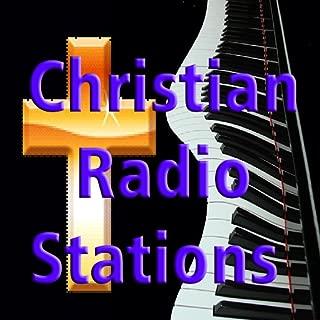 Top 25 Christian Music Radio Stations