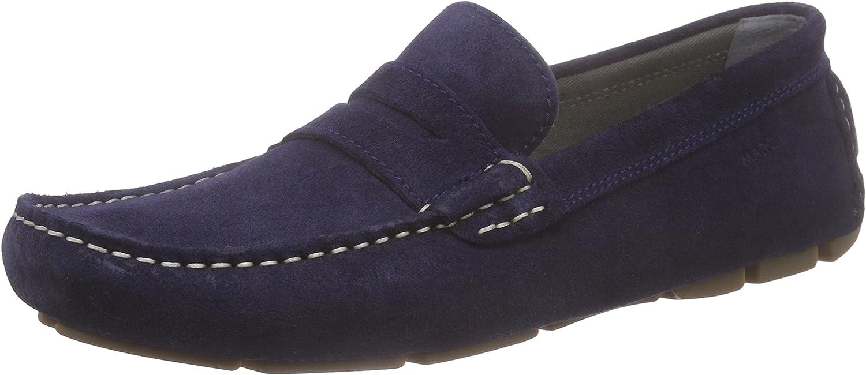 Marc shoes Lakota, Men's Mocassins