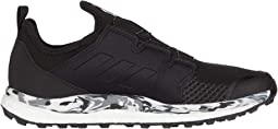 Black/Black/Grey One 2