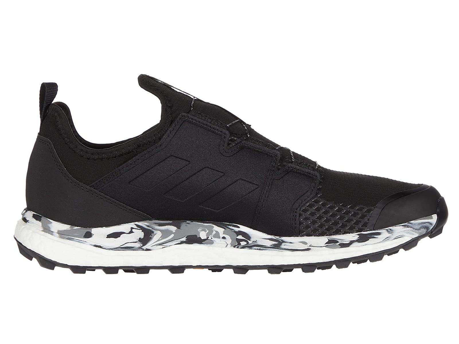 Man-039-s-Sneakers-amp-Athletic-Shoes-adidas-Outdoor-Terrex-Agravic-BOA thumbnail 7