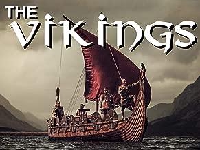 Best vikings season 1 episode 3 watch series Reviews