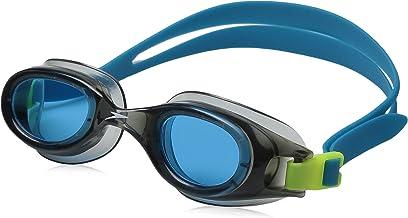 Speedo Unisex-Youth Swim Goggles Hydrospex Ages 6-14