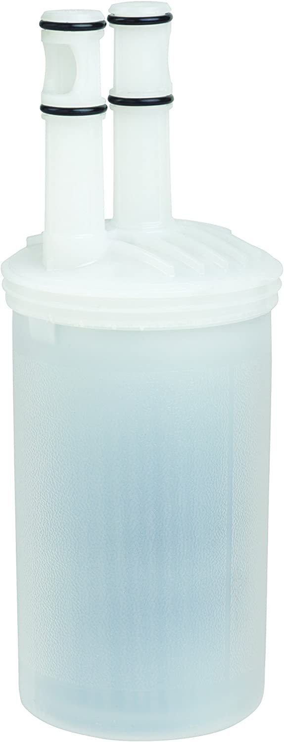 EcoPure WHARF30 No No Mess Whole Home High Sediment Reducing Replacement Filter