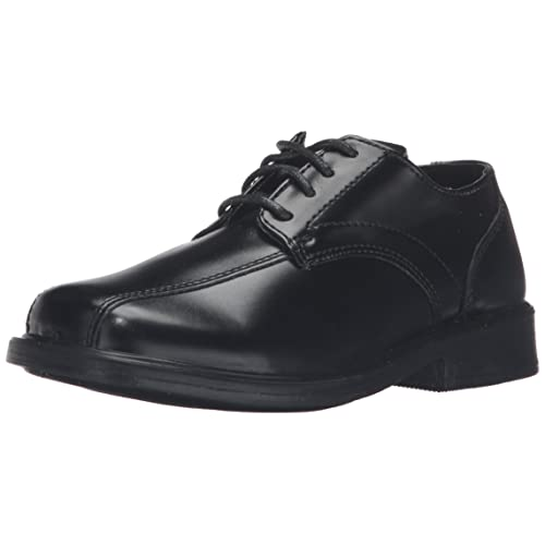 Toddler Boy Black Dress Shoes Amazon