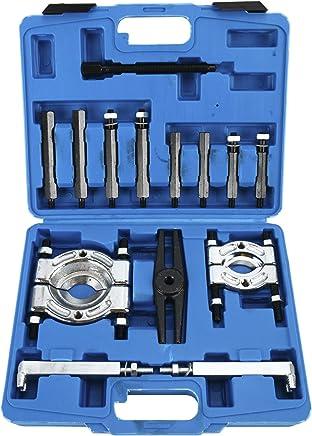 KS Tools 917.3850 3//8 Power-Kugelgelenk