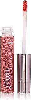 Girlactik So Pretty Star Gloss Lip Gloss-Pink W/Sparkles