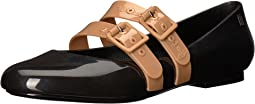 x Vivienne Westwood Anglomania Doll Flat