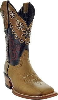 e1b9c99a87d12 Amazon.com: daisy dukes - Shoes / Women: Clothing, Shoes & Jewelry