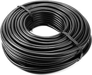 Câble d'installation avec terre NYY-J, 25 m, 3 x 1,5 mm²