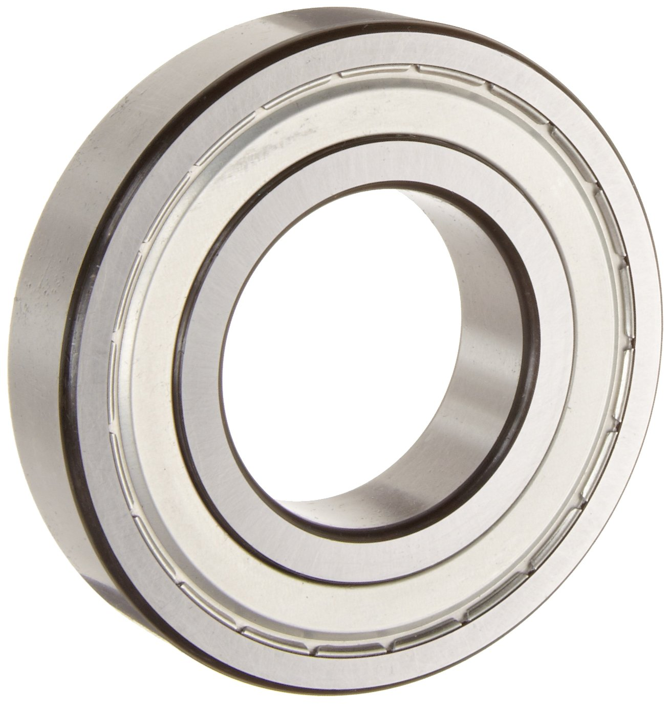 SKF 6204 2ZJEM Our shop most popular Super popular specialty store Light Series Ball Deep Groov Groove Bearing