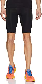 adidas Men's Alphaskin Sport Short Tights