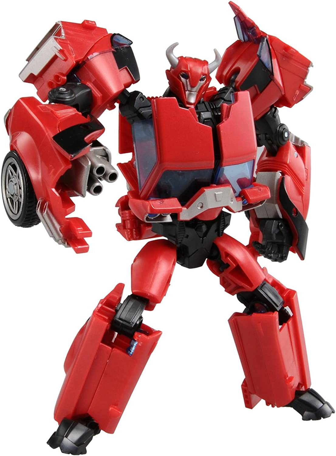 Transformer Prime First Edition Cliffjumper B006D54C7S Gute Qualität  | Authentische Garantie