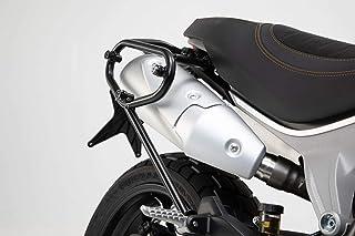 Suchergebnis Auf Für Ducati Scrambler Koffer Gepäck Motorräder Ersatzteile Zubehör Auto Motorrad