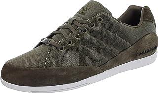 nouveau concept ae462 73168 Amazon.fr : adidas porsche design : Chaussures et Sacs